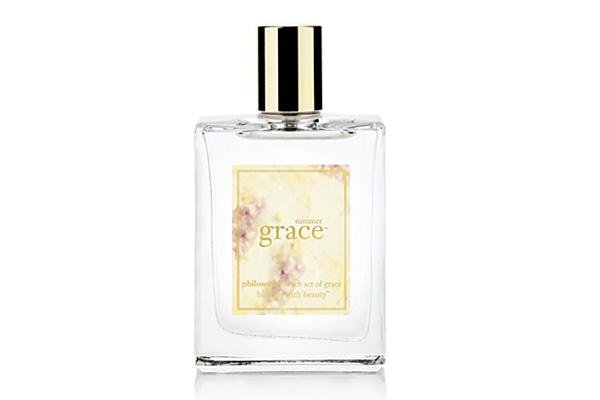Philosophy-Summer-Grace-280311-1