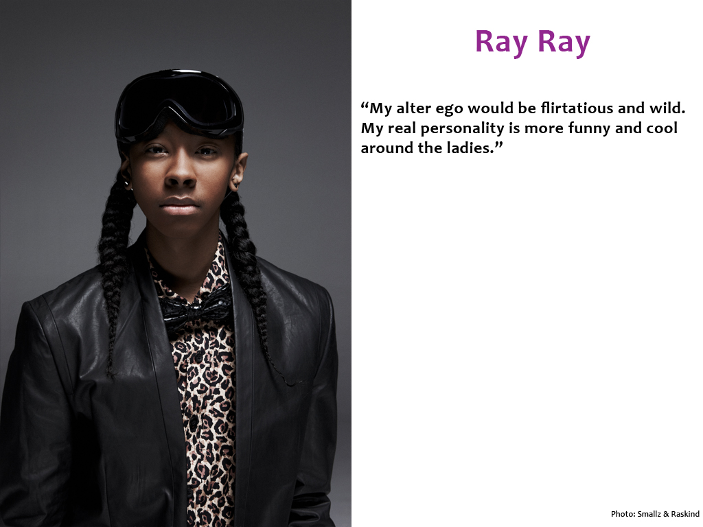 mindless behavior ray ray 2013 tumblr wwwimgkidcom