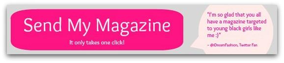 Blog Button 4