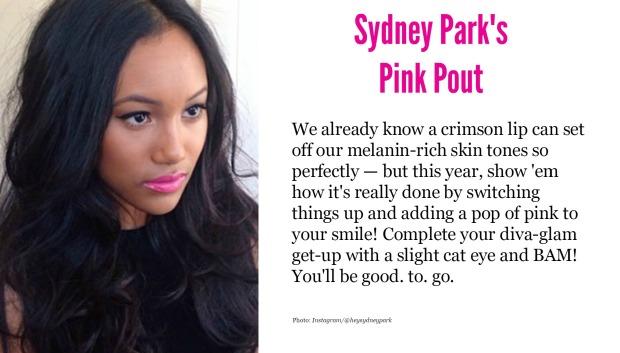 SydneyParkHCPost