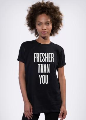 fresherthanyoutee