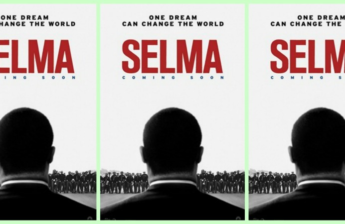 selma film, selma movie,