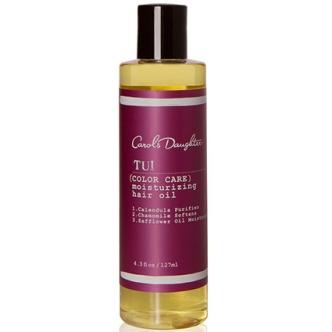 Tui-Color-Care-Moisturizing-Hair-Oil