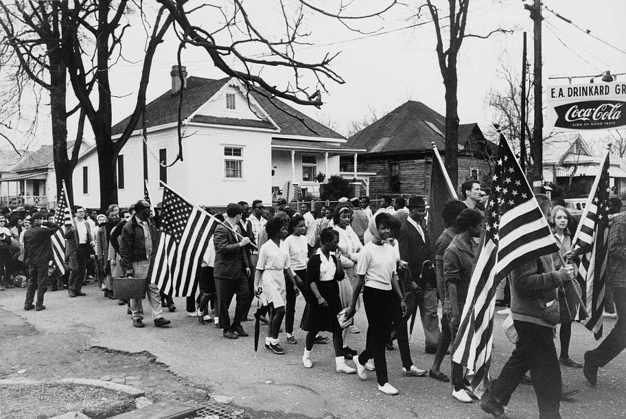 Selma_to_Montgomery_Marches (2)