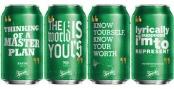 Photo: Coca-Cola Company