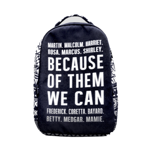 BOTWC Backpack copy