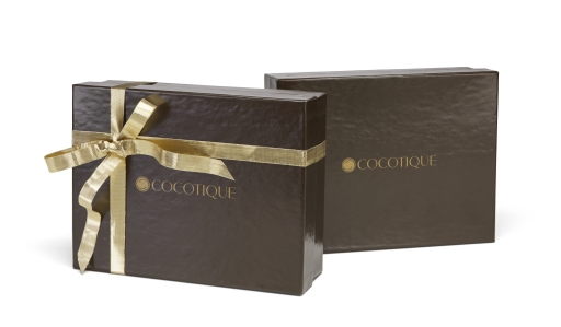 Cocotique Beauty Box