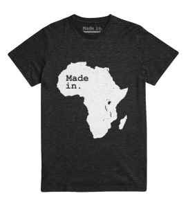 Made In Tee Option 1