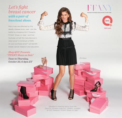 Photo: Footwear News