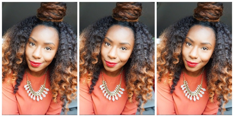 How To Choose And Werk The Best Clip In Extensions For Your