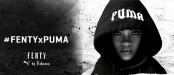 Photo: Puma.com