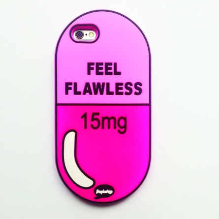 effies-paper-iphone-case-1