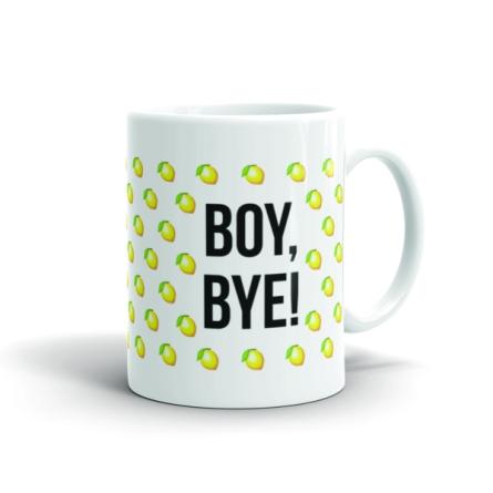 oyb-boy-bye-mug