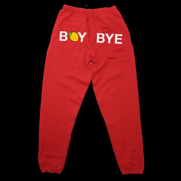 Photo: shop.beyonce.com