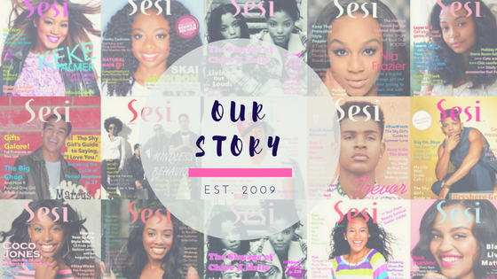 our-story3