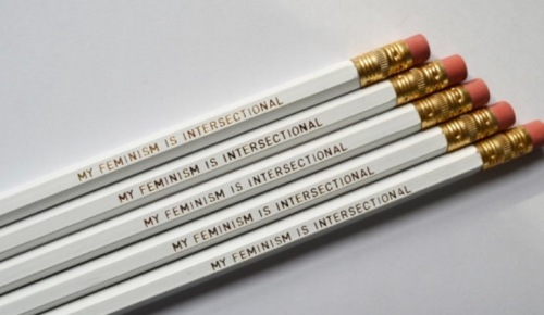 intersctionalpencils